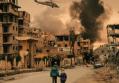 تحليل مضمون: شهادة 10 سنوات من الحرب.. فحص الصراع المستمر في سوريا