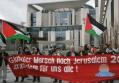 دراسة للشتات الفلسطيني في ألمانيا