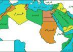 البلدان العربية دول ام (مقابر)؟