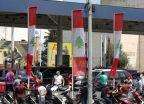 اميركا تقدم مبادرة لحل ازمة الطاقة في لبنان والشعب اللبناني يشكر إيران!