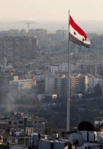 سورية وتكلفة الفرصة البديلة باللغة الرقمية؟
