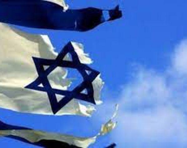 قراءة في مخرجات مراكز الأبحاث الإسرائيلية