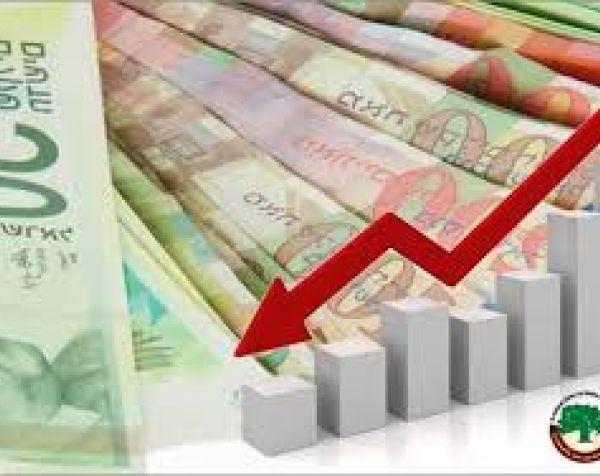 أزمة إيرادات المقاصّة للسلطة الفلسطينية في سياقها السياسي وتداعياتها الاقتصادية