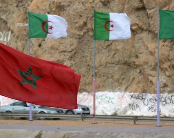 لماذا قطعت الجزائر العلاقات الدبلوماسية مع المغرب: وانعكاسات ذلك على المستقبل