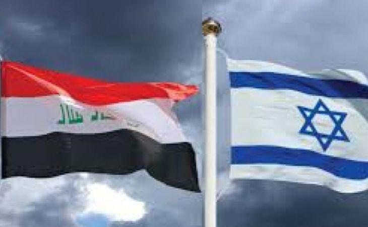 خلاصة تحليلات: السياسة الصهيونية تجاه العراق