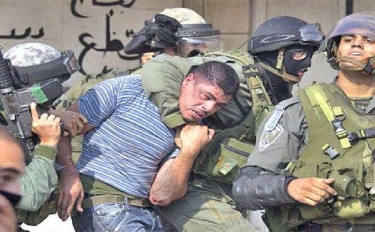 """رايتس ووتش 2020: """"إسرائيل"""" تمارس قمعا وتمييزا ممنهجا ضد الفلسطينيين"""
