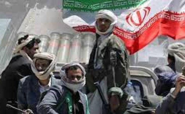 بعدما يئسوا من تطويع إيران