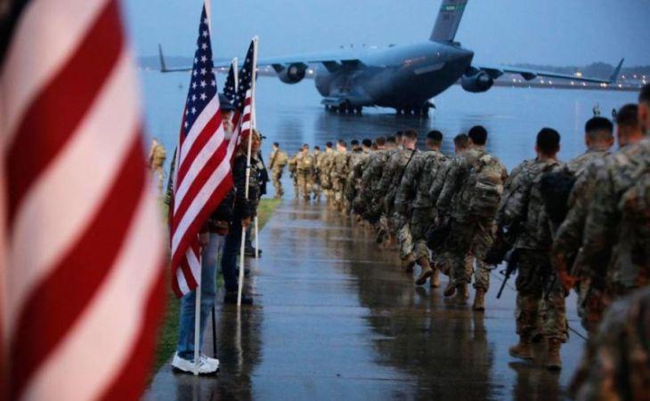 """""""فورين أفيرز"""": إستراتيجيات ضبط النفس.. إعادة صياغة السياسة الخارجية الأميركية المهيضة"""