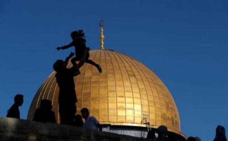 ديمغرافية إسرائيل مع بداية العقد الجديد.. التداعيات والأبعاد القومية!