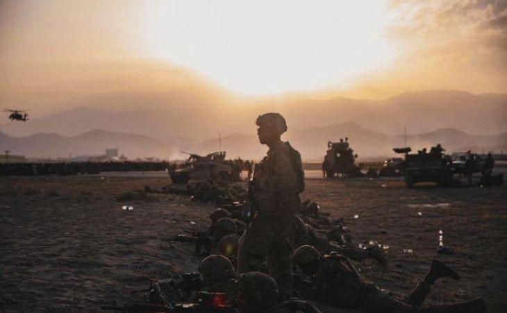 """بعد الانسحاب من أفغانستان.. إلى أين تتجه إستراتيجية الحرب الأميركية على """"الإرهاب""""؟"""
