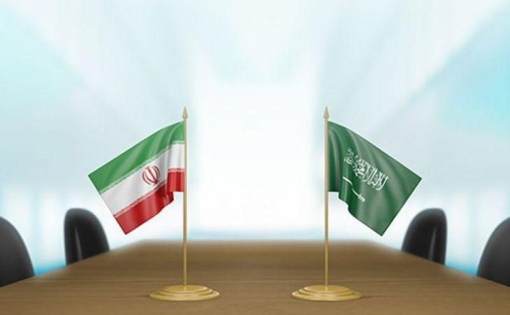 حوار سعودي - إيراني: هل نحن إزاء تغيير استراتيجي؟
