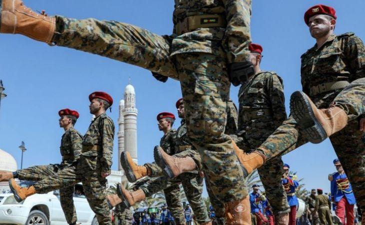 بعيد عن الأنظار بعيد عن الفكر؟ فهم التهديد الحوثي لإسرائيل