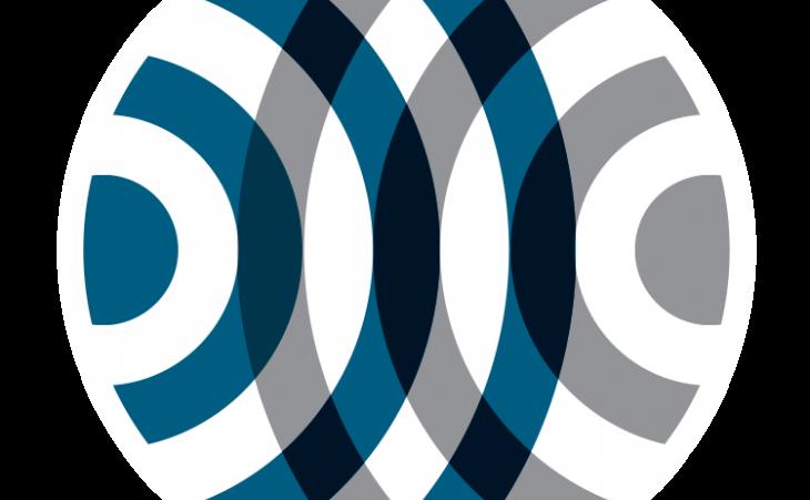 مقترحات للتعامل مع قرار الإدارة الاميركية تصنيف حركة أنصار الله كمنظمة إرهابية في الخطاب الاعلامي