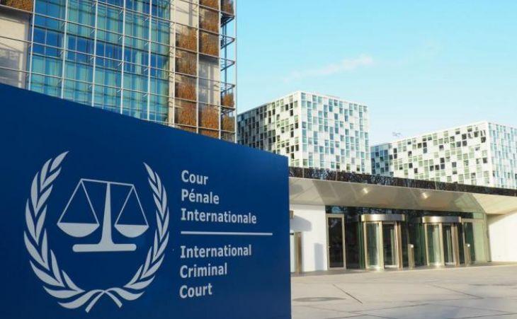 واقع المحكمة الجنائية الدولية وآفاق التحقيق في الجرائم المتعلقة بقضية فلسطين