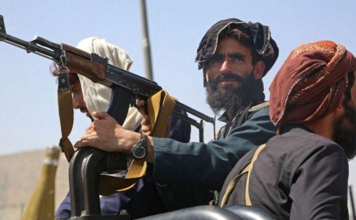 سيناريوهات متعددة.. علاقة طالبان بالتنظيمات الإرهابية