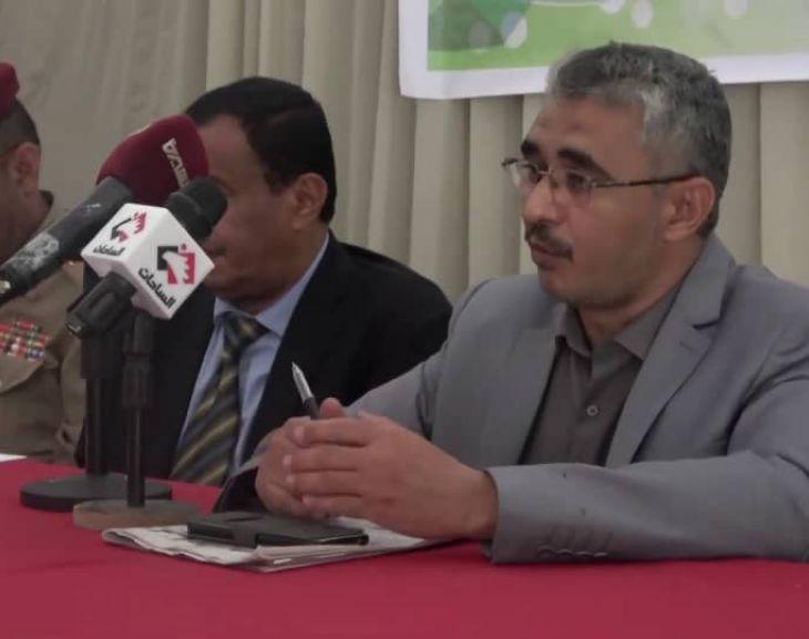 اليمن وصناعة النصر